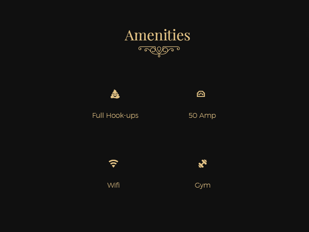 amenities-2