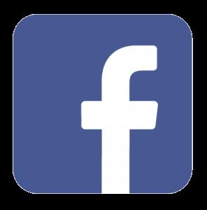 facebook_logo-296x300