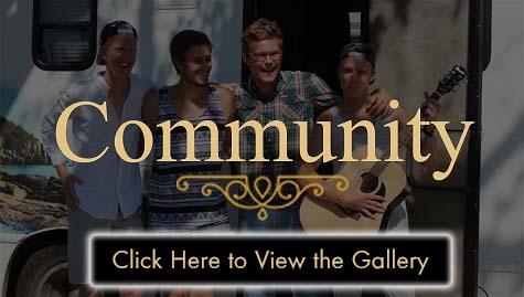 1 title community new