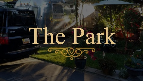1 title thepark