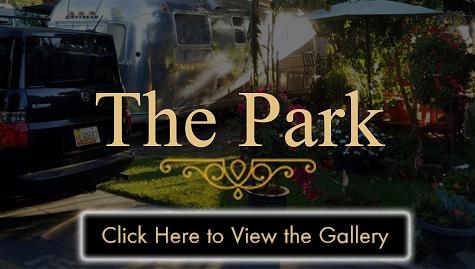 1 title thepark new