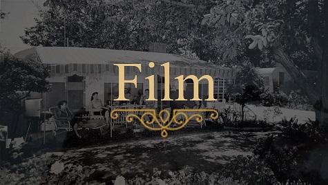 title film