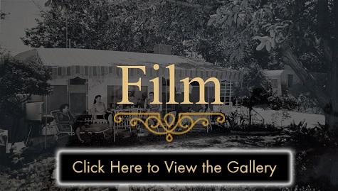 title film new